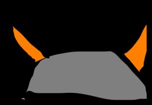 viking-helmet-md.png