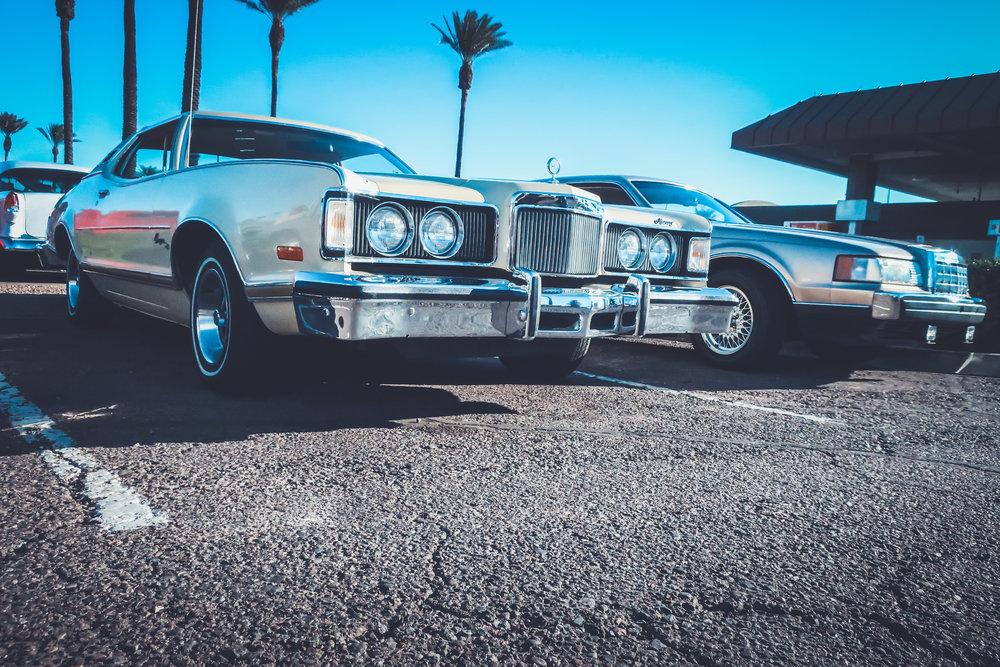 1976 Mercury Cougar-7.jpg