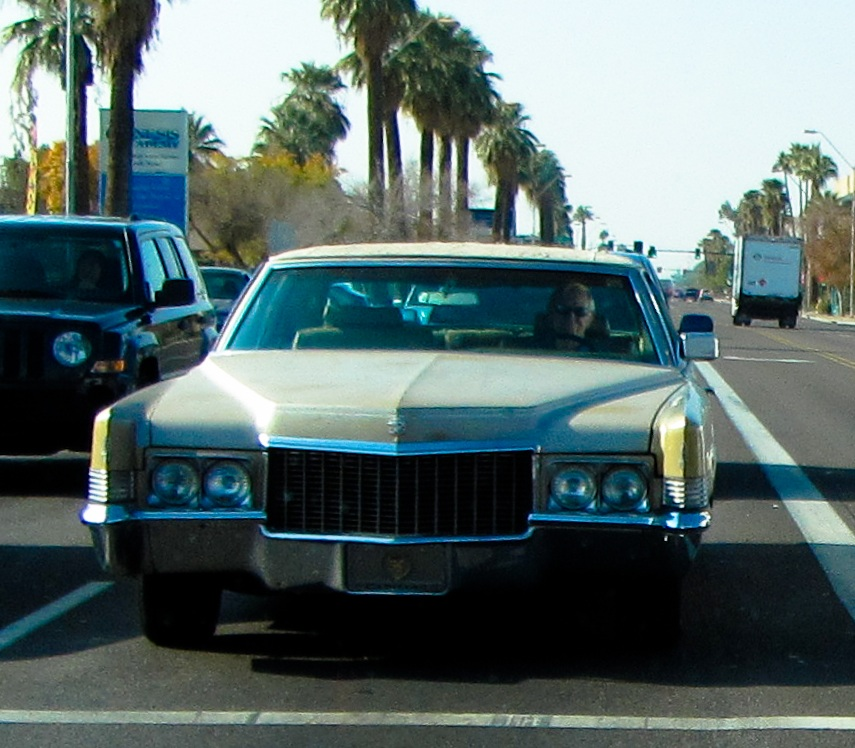 1970+Cadillac+Coupe+DeVille.jpg