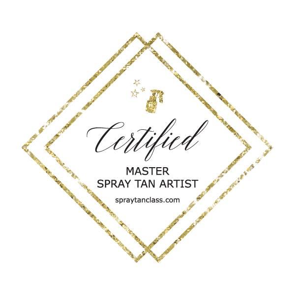 Master Spray Tan.jpg