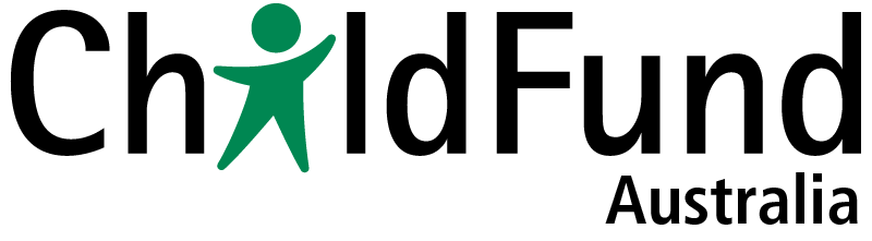 childfund-australia trans logo.png