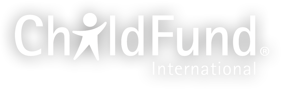 childfund-logo.png