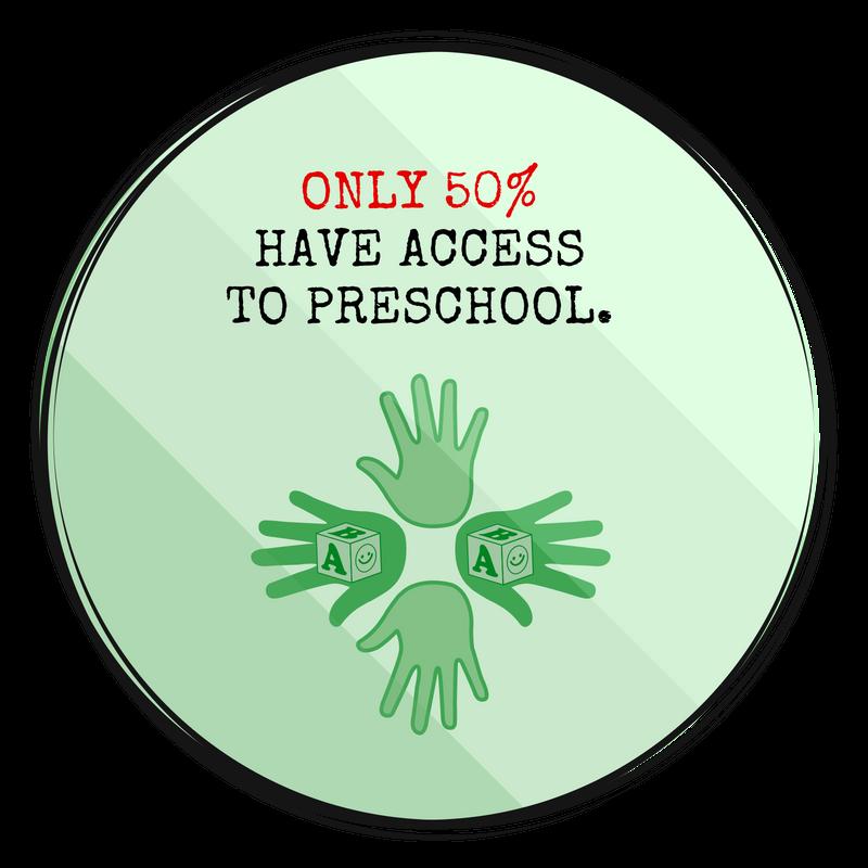PreSchool (6).png