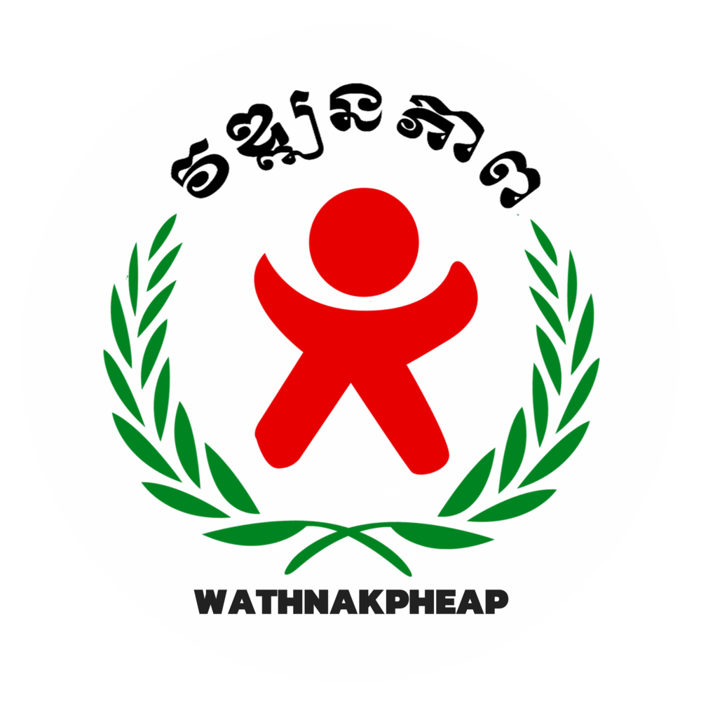 Signature Logo (7).png