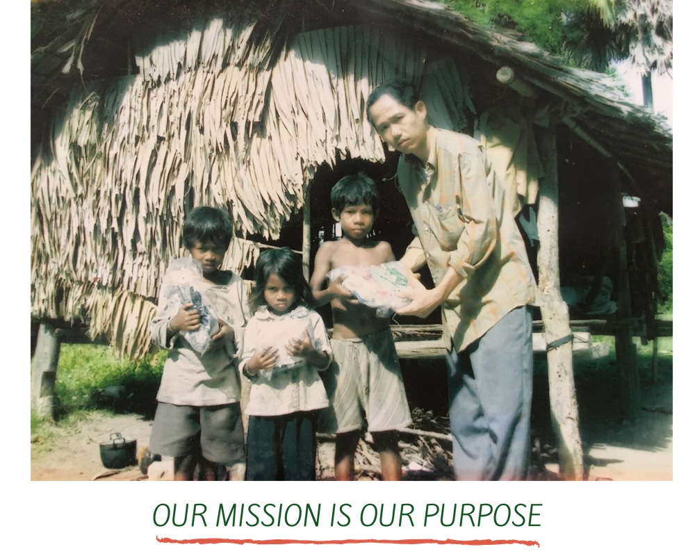 Our Mission is Our Purpose (2).png