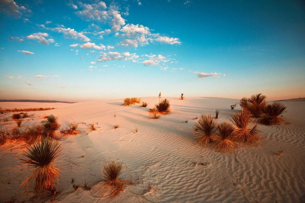 White-Sands-National-Monument-5.jpg