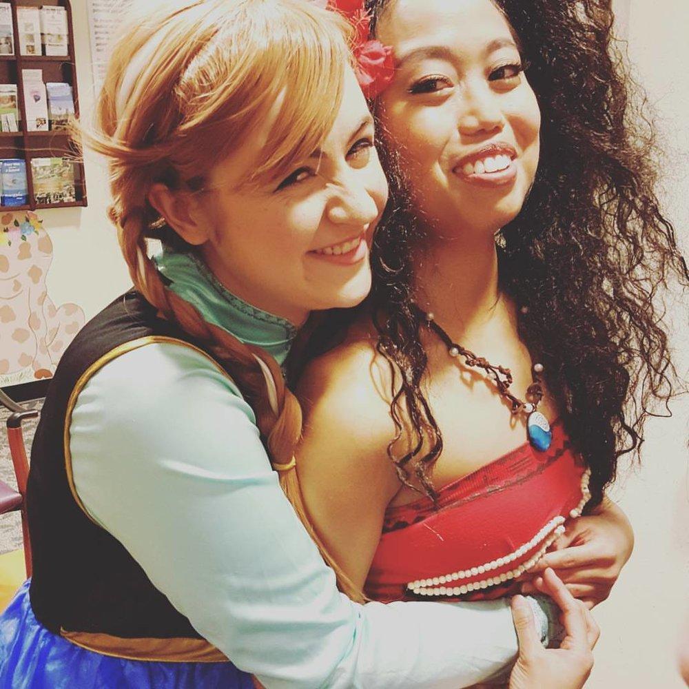 moana and anna.jpg