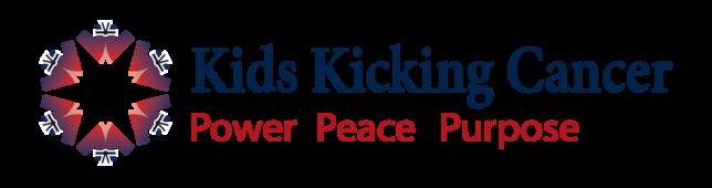 kidskickingcancerlogo-e1497285023109.png