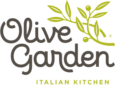 Olive_Garden_logo_2014 2.png