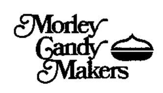 morley-candy-makers-76548654.jpg