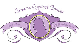 Crowns Against Cancer