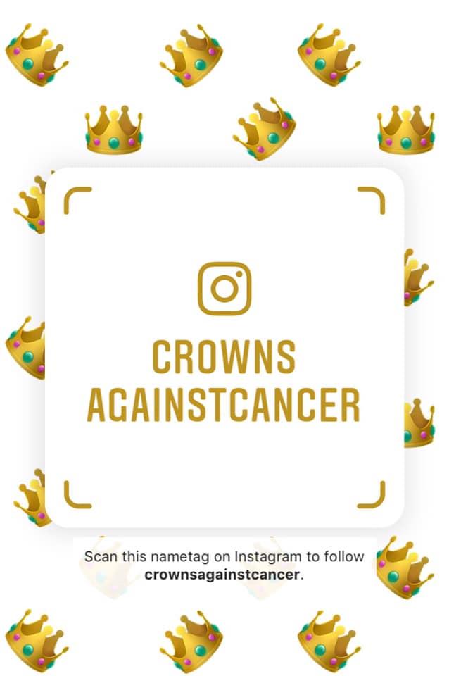 CAC instagram.jpg