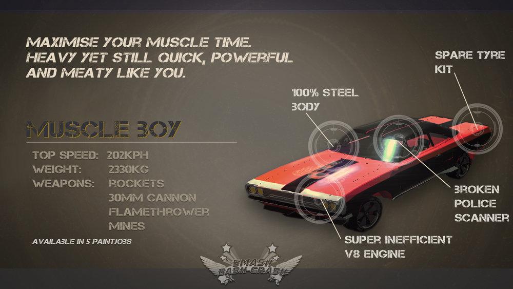 Advert-MuscleBoy.jpg