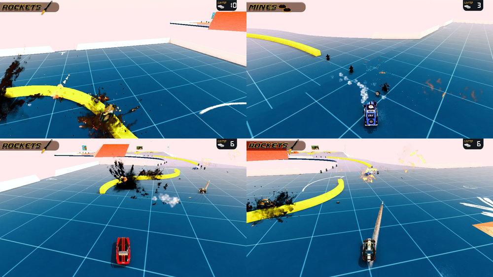 Screenshot7_SmashBashCrash.jpg