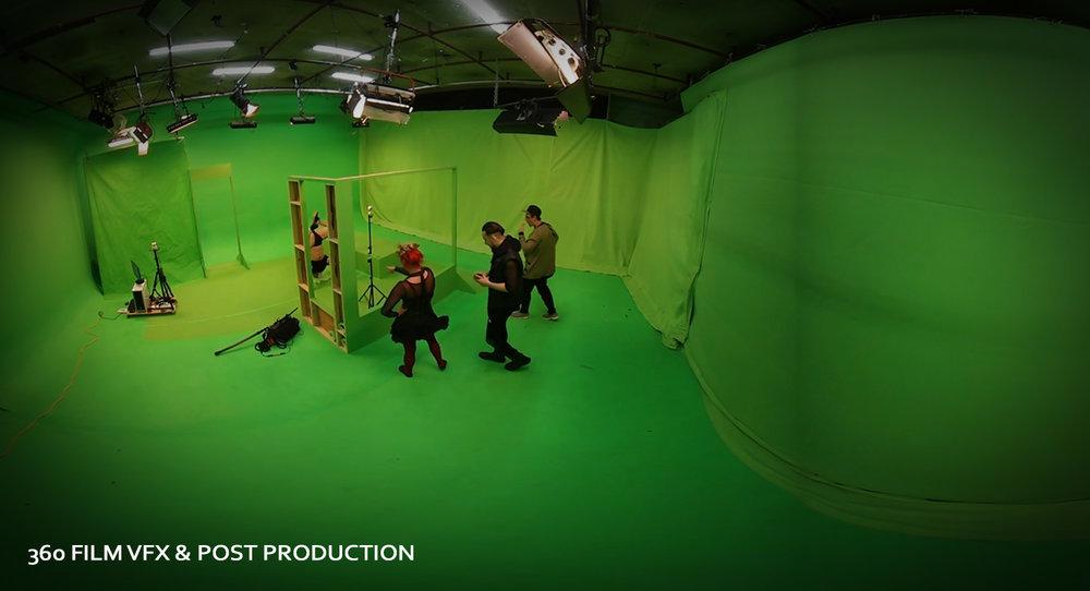 360Film.jpg