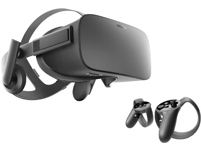 OCULUS-Rift-Virtual-Reality-Headset---Touch-Motion-Controller.png