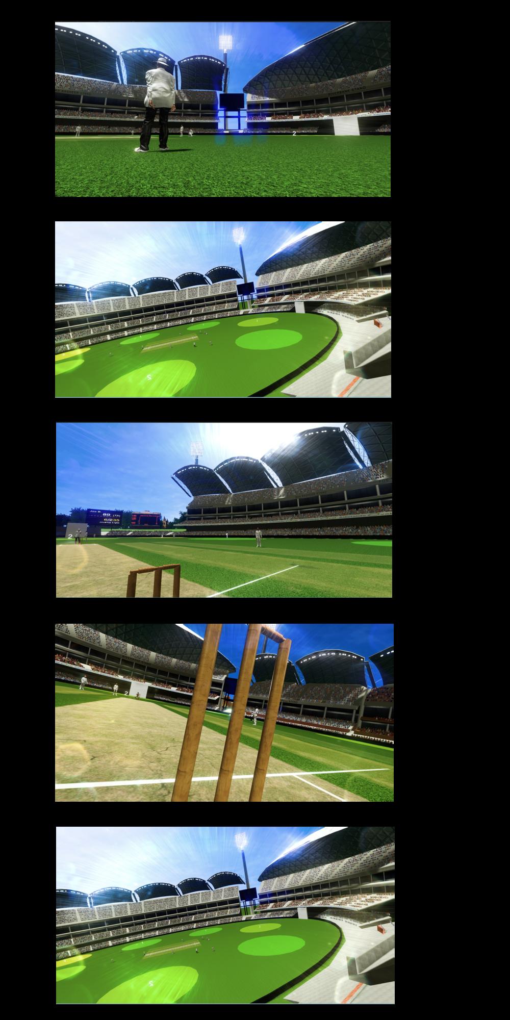 CricketTots.png