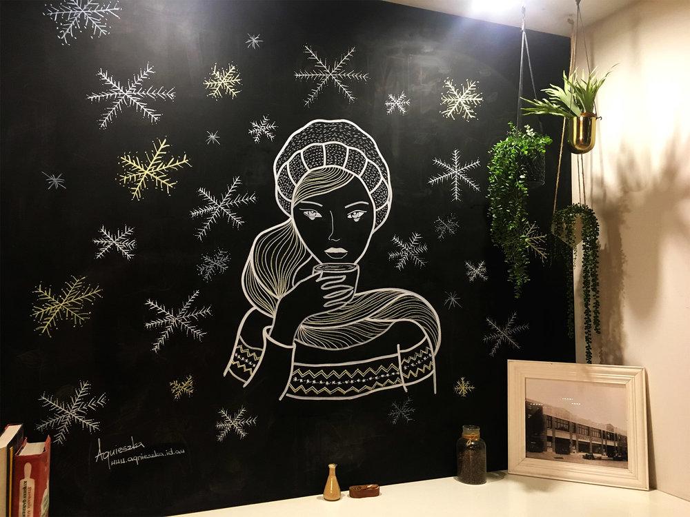 inside_cafe_mural.jpg