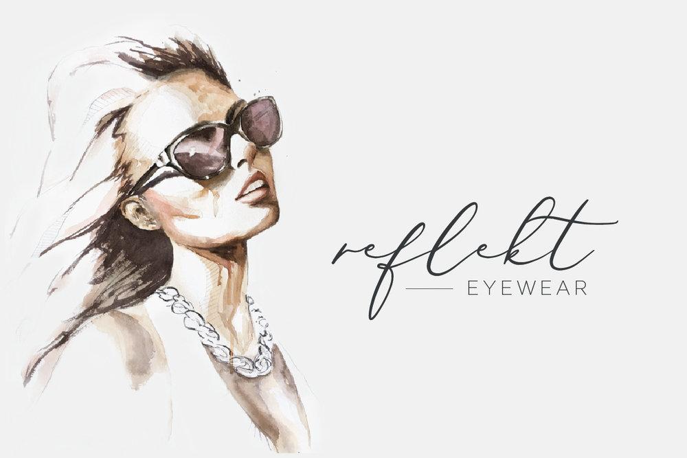reflekt eyewear logo.jpg