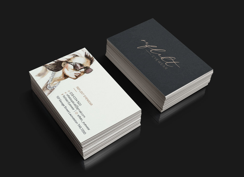 Business Card Mock-Up_femaile.jpg