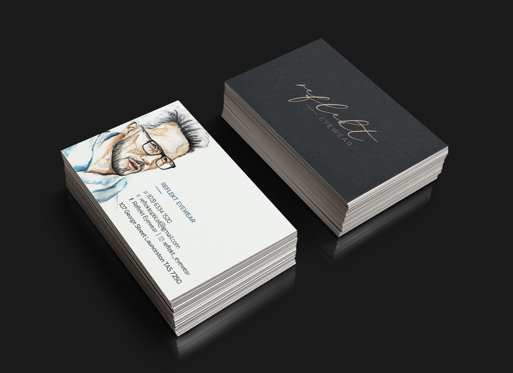 Business Card Mock-Up_male.jpg
