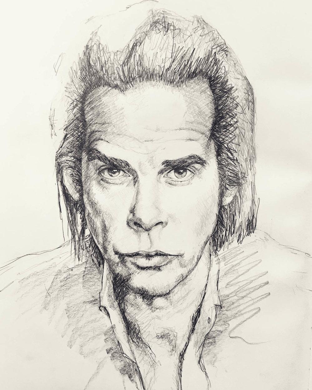 Nick Cave drawing.jpg