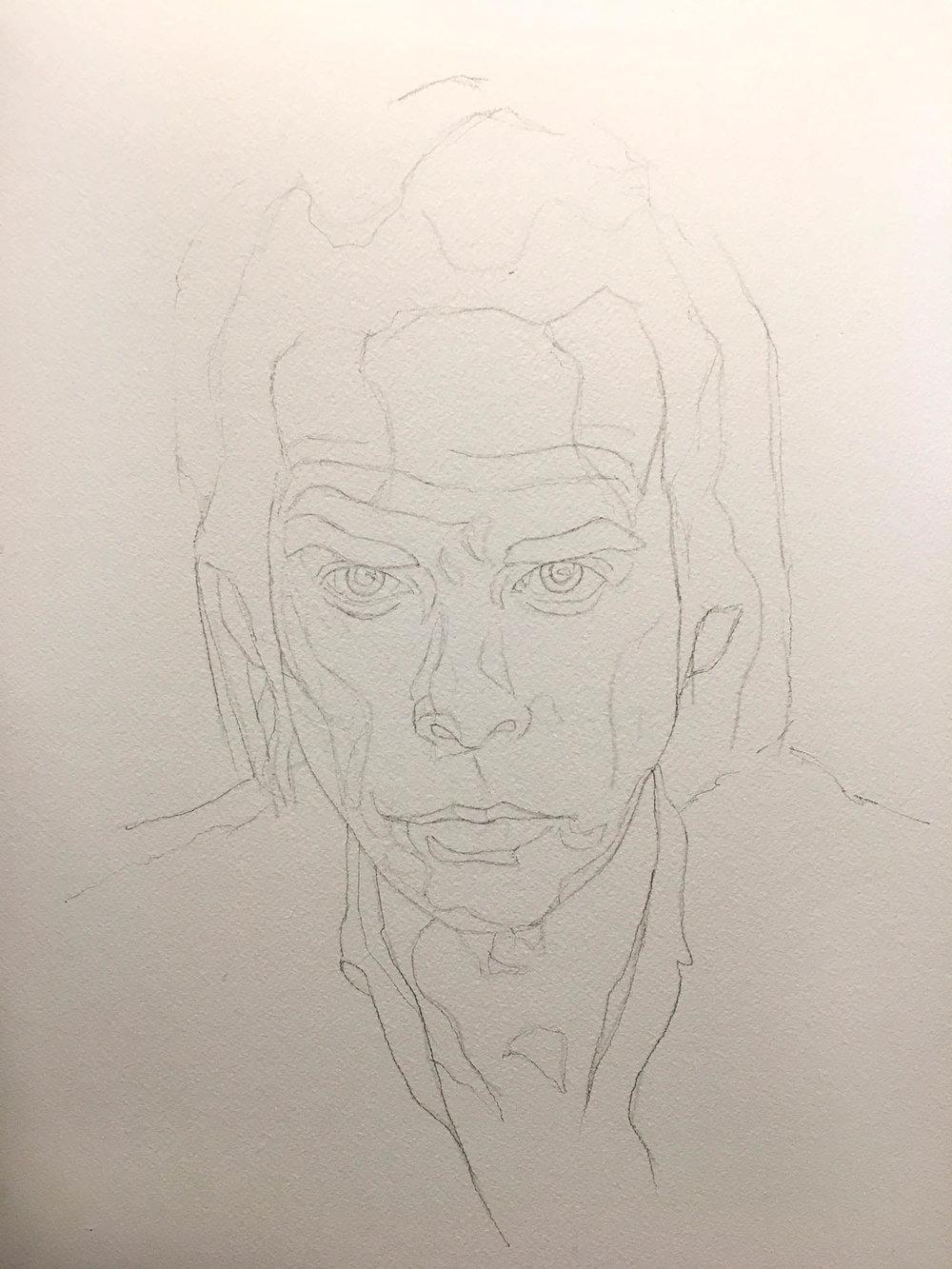 Nick Cave sketch.jpg