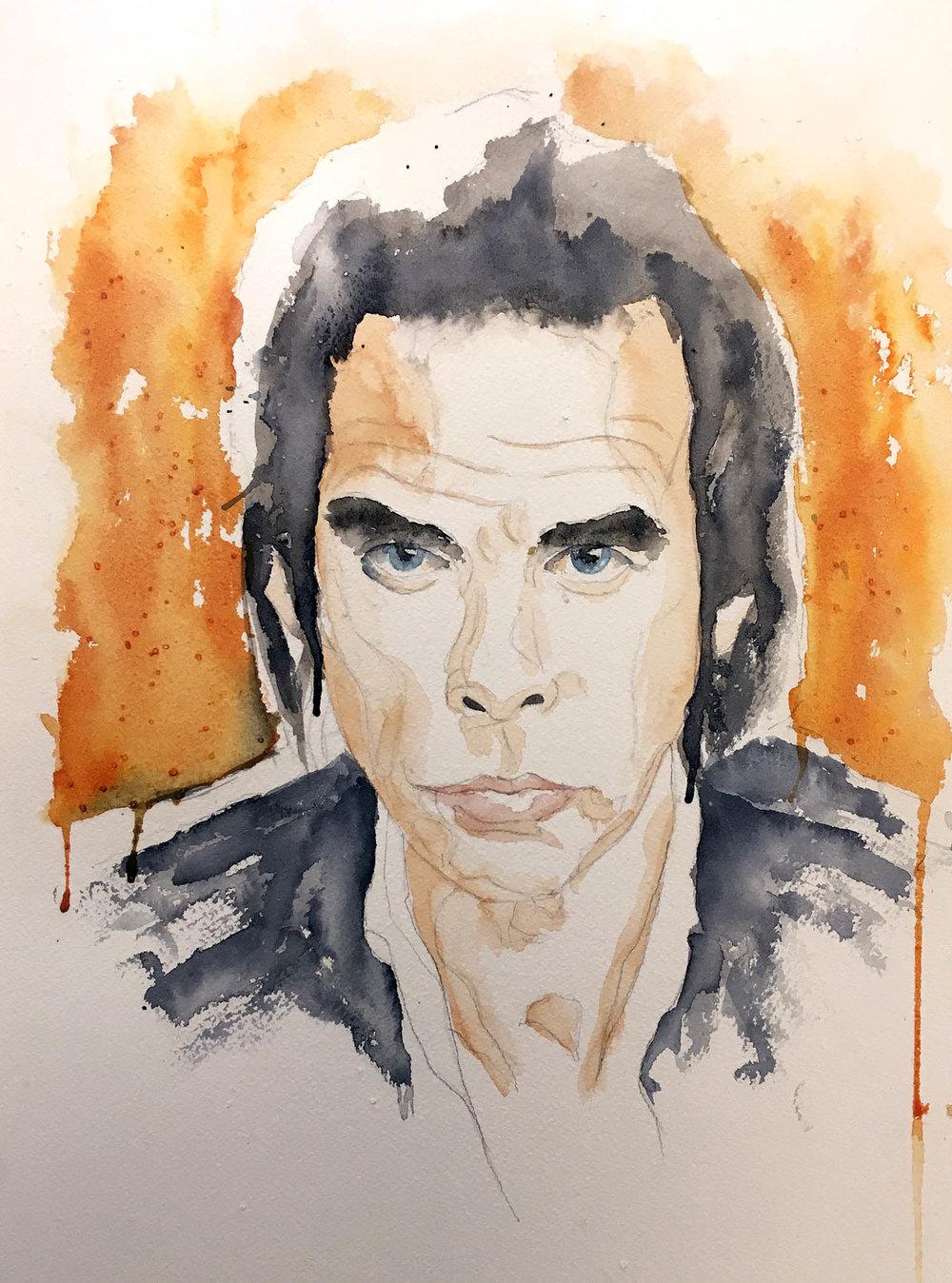 Nick Cave sketch4.jpg