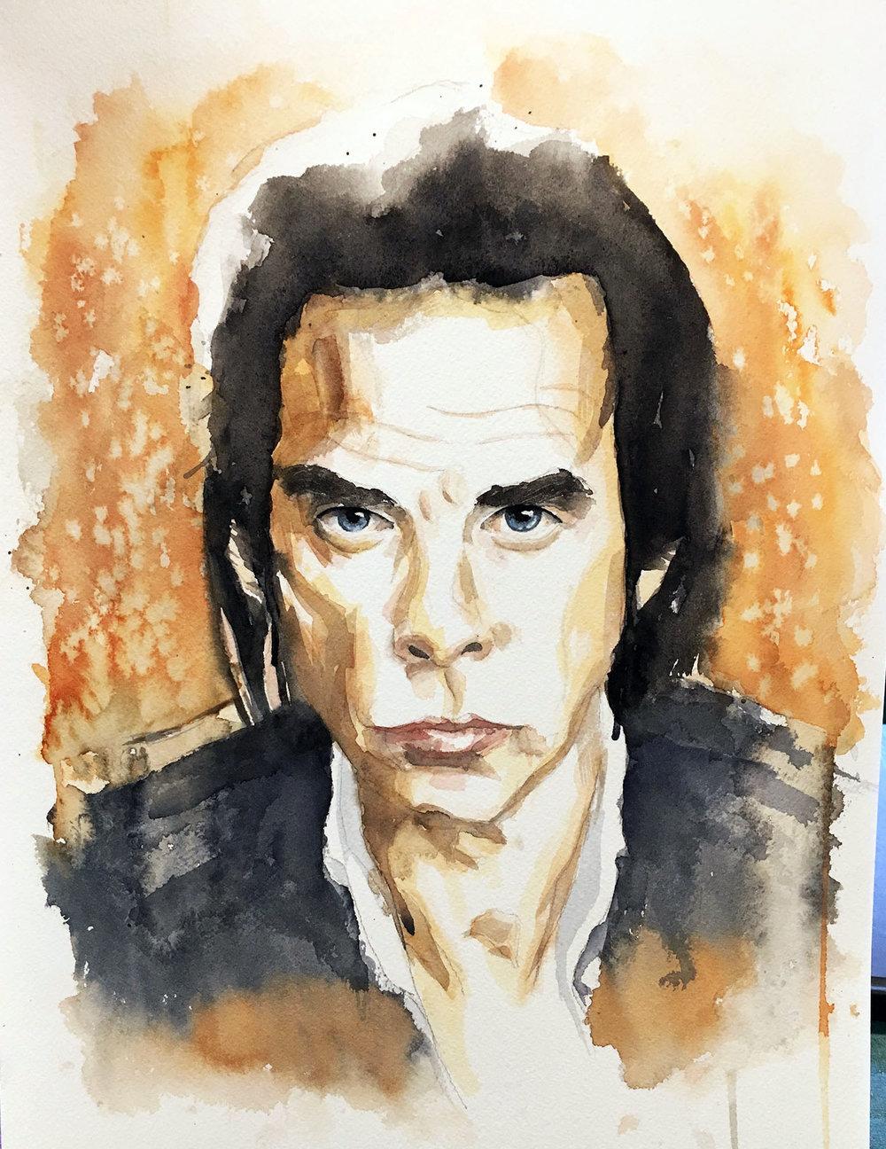 Nick Cave sketch3.jpg