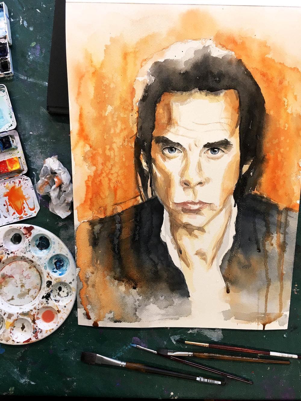 Nick Cave sketch2.jpg