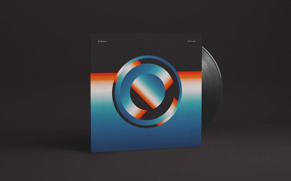 album-mokuu