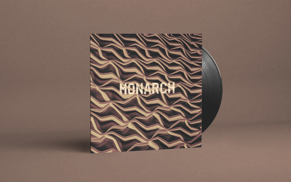 album-monarch