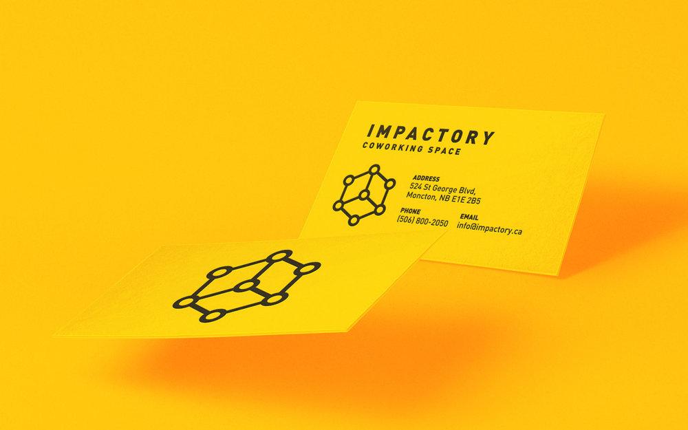 Impactory-Cards.jpg