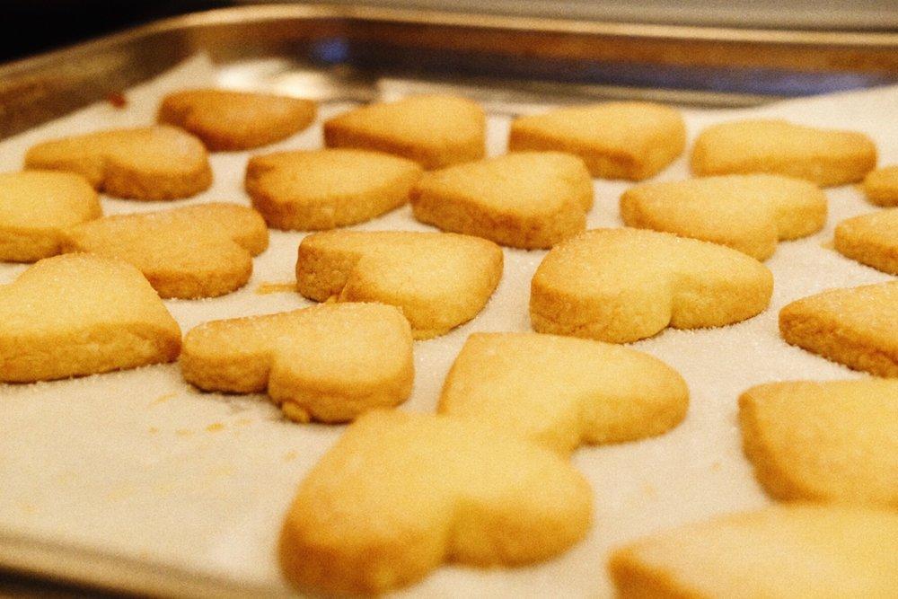 Shortbread_biscuits.jpg