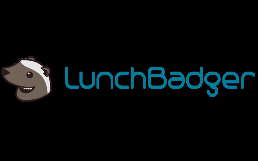 lunchbadger.png