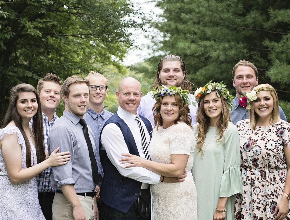 Casady Wedding 2017089 (1).jpg
