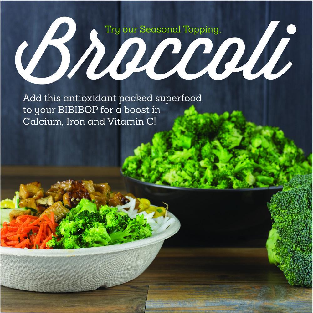 Broccoli Vinyl-01.jpg