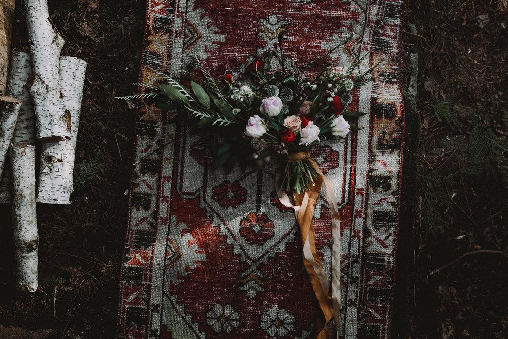 Florals-0051.jpg