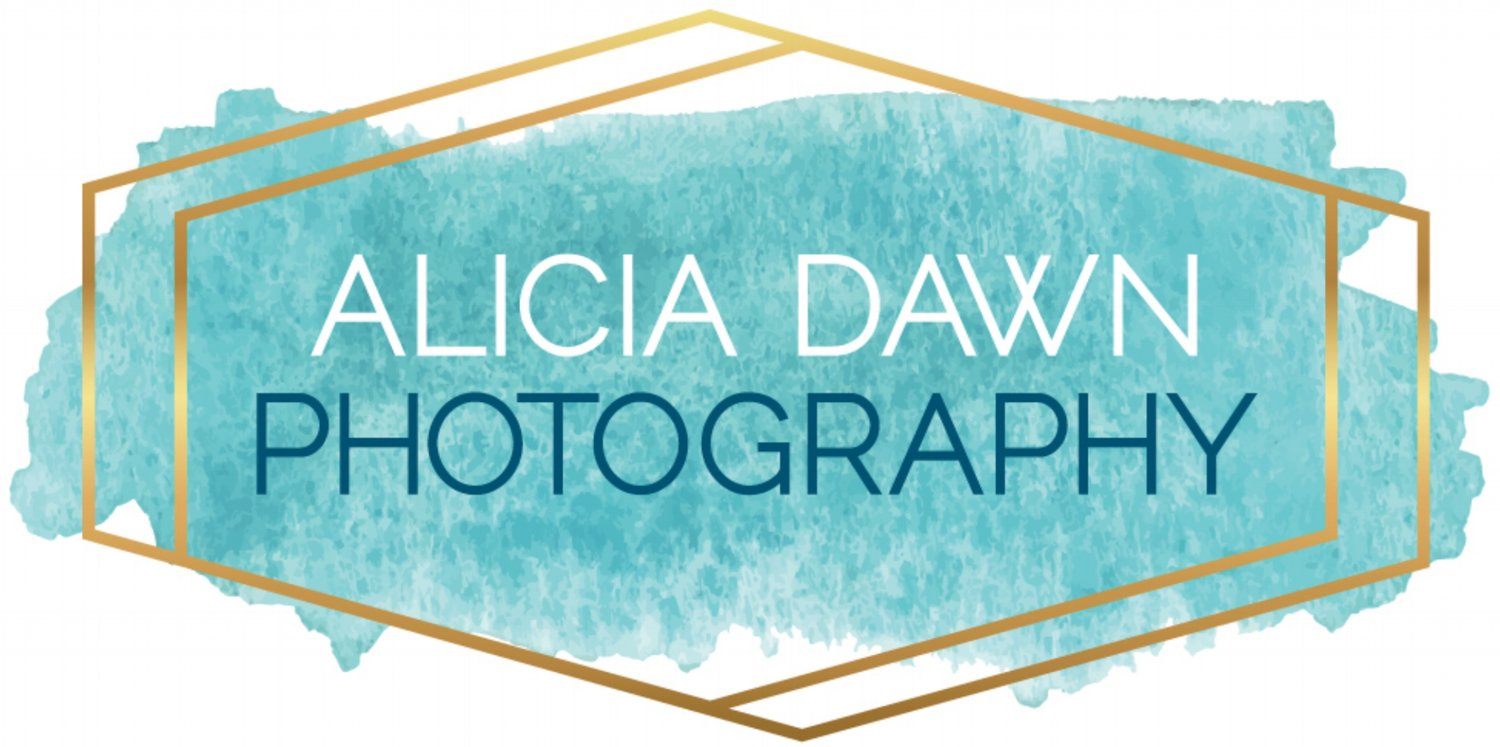 Alicia Dawn Photography