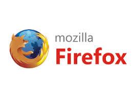 mozilla firefox logo.jpeg