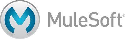 mulesoft logo.jpeg