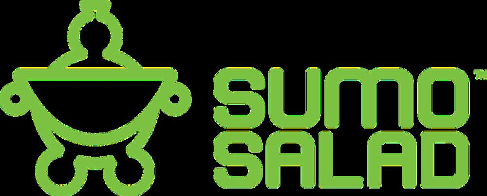 SUM13062_FA01_Logo_CMYK_HZ_NOTAG_V1.png