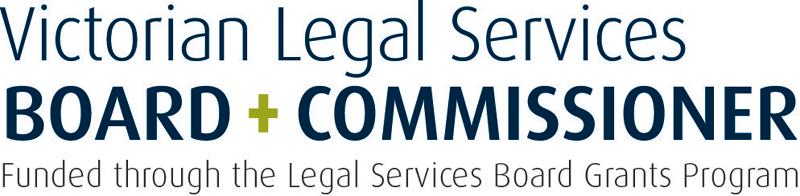 legal-service-board-logo2.jpg