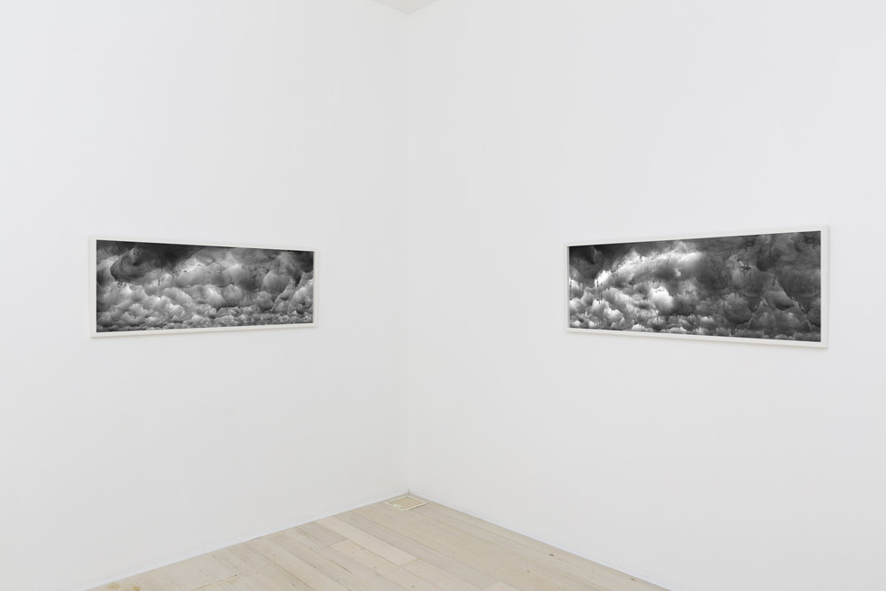 David Lawrey, Jaki Middleton, artist, exhibition, Gallery 9