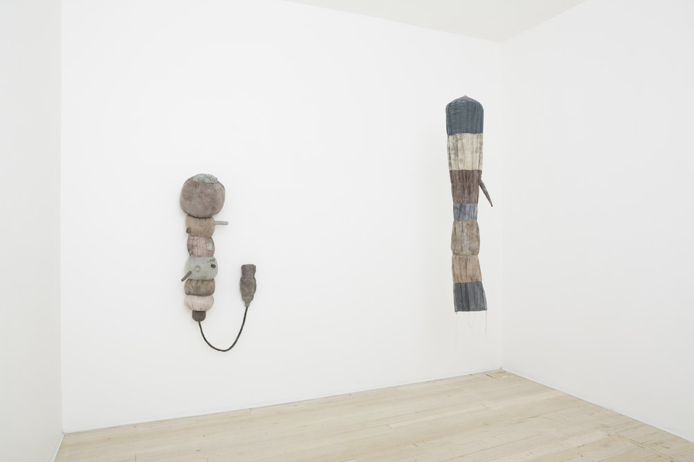 Jade Pegler, artists, exhibitions, Gallery 9