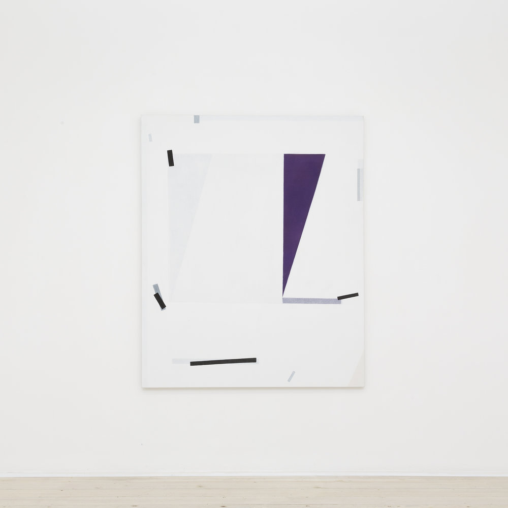 Lynne Eastaway, Gallery 9, Exhibition
