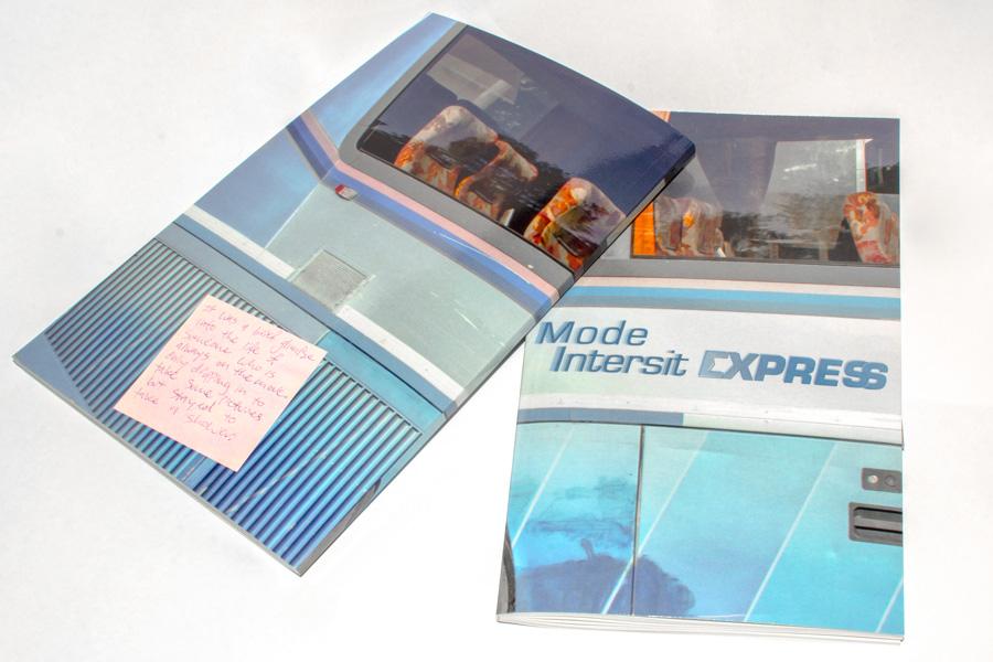MIE_book_cover-1.jpg