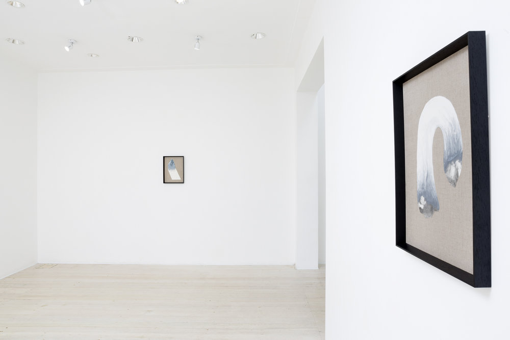 Eloise Kirk, Gallery 9