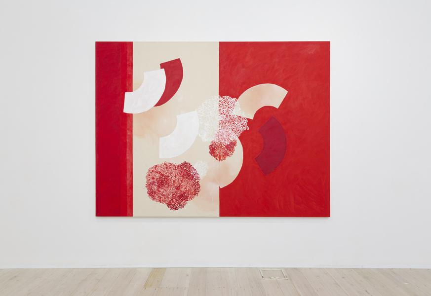 Denise Green,Artist, Gallery 9