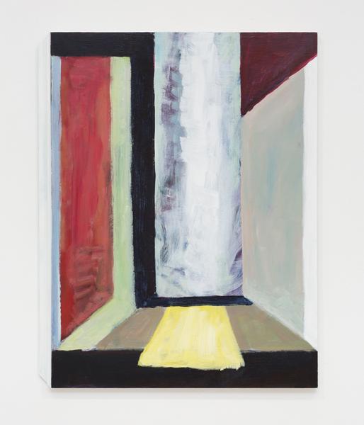 Simon Blau, Artist, Gallery 9